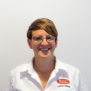 Louise Guntrip, Recol Engineering Ltd
