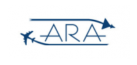 Aircraft Research Association (ARA)