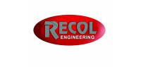 Recol Engineering Ltd logo