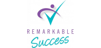 Remarkable Success