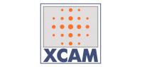 XCAM logo
