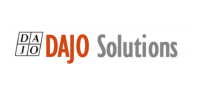 DAJO Solutions Ltd. logo