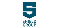Shield Aluminium